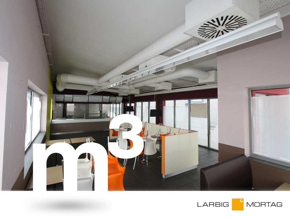 Gastronomie in Köln Ehrenfeld zum mieten 27870 | Larbig & Mortag