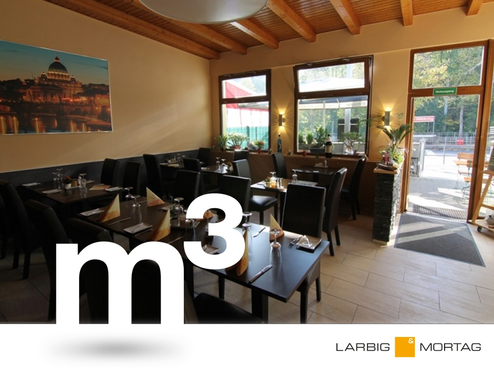 Gastronomie in Köln Müngersdorf zum mieten 26872 | Larbig & Mortag
