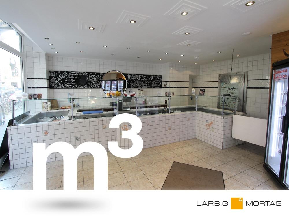 Gastronomie in Köln Neuehrenfeld zum mieten 28167 | Larbig & Mortag