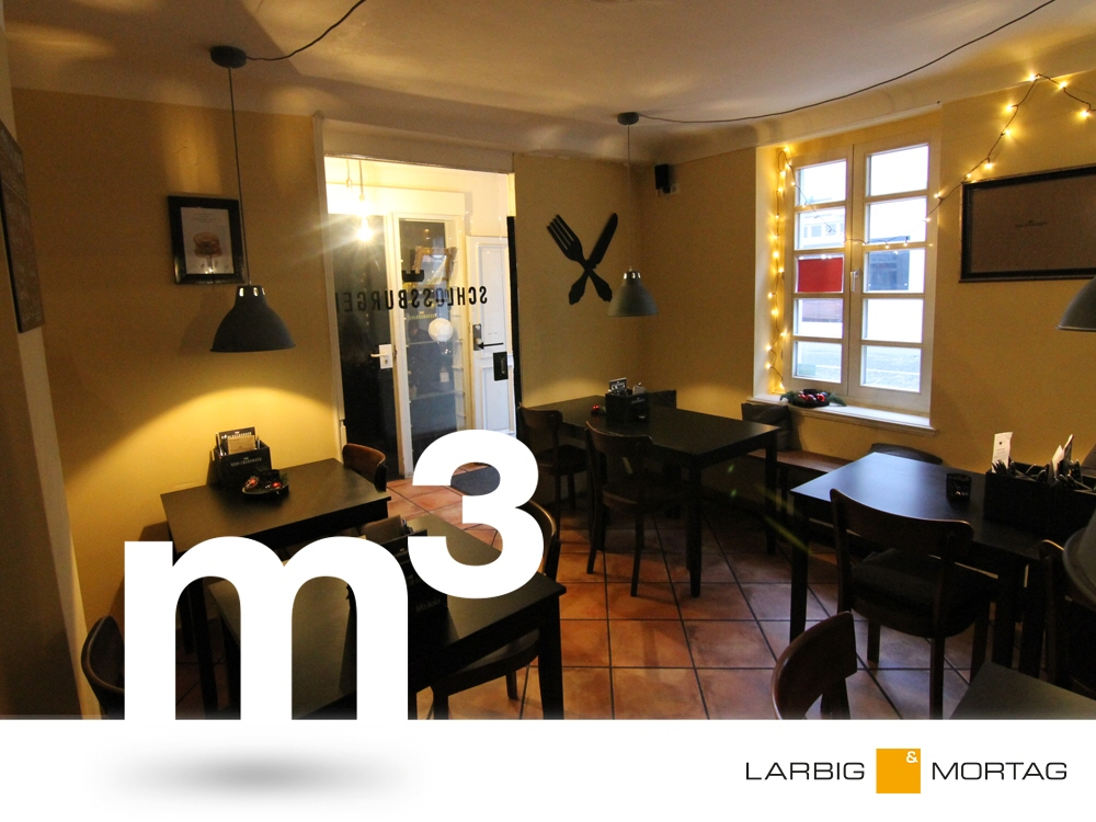 Gastronomie in Brühl Brühl zum mieten 28593 | Larbig & Mortag