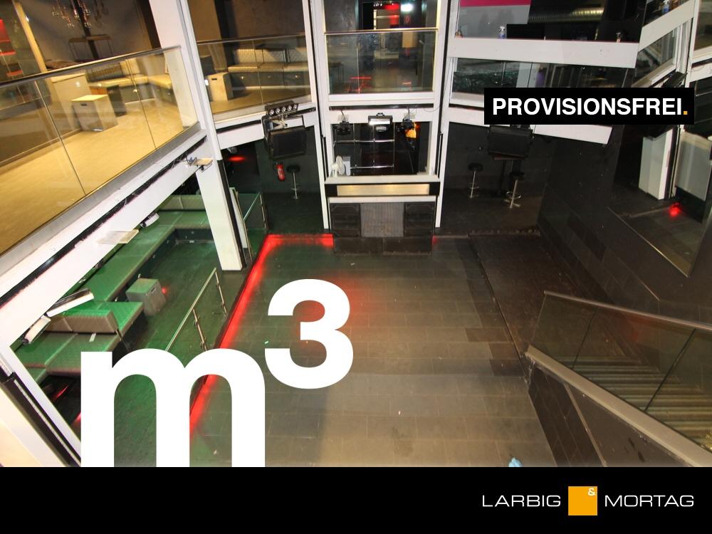 Laden Gastronomie in Köln Altstadt Nord zum mieten 27906 | Larbig & Mortag