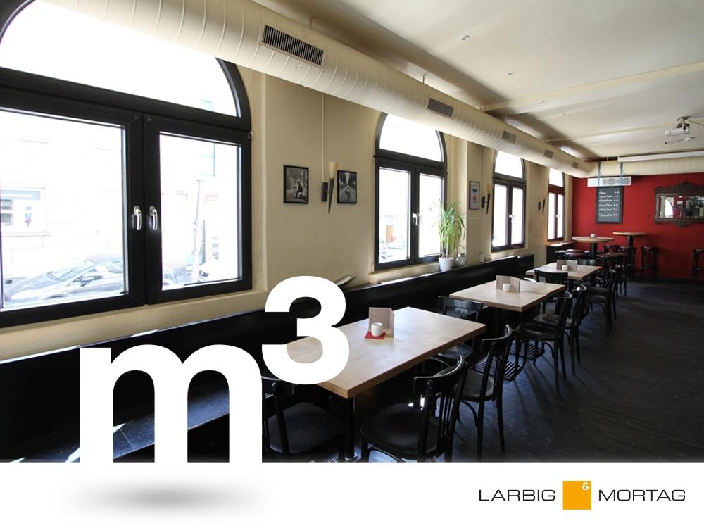 Gastronomie in Köln Lindenthal zum mieten 27938 | Larbig & Mortag