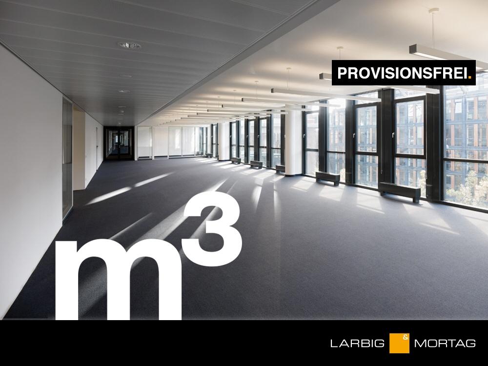 Büro in Köln Deutz zum mieten 1421 | Larbig & Mortag