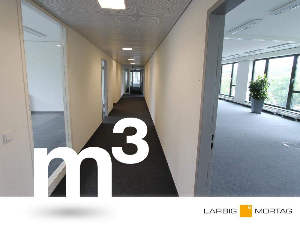 Büro in Köln Ehrenfeld zum mieten 1609 | Larbig & Mortag