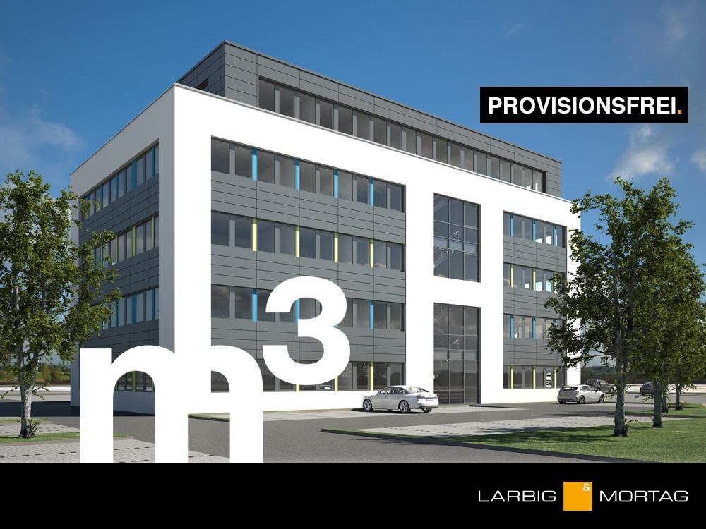 RC2 Office Büro in Köln Ossendorf zum mieten 22434 | Larbig & Mortag