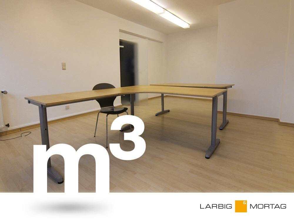 Büro Praxis in Köln Altstadt Süd zum mieten 11659 | Larbig & Mortag
