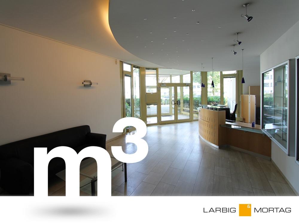 Halle - Lager Büro in Köln Gremberghoven zum mieten 10791 | Larbig & Mortag