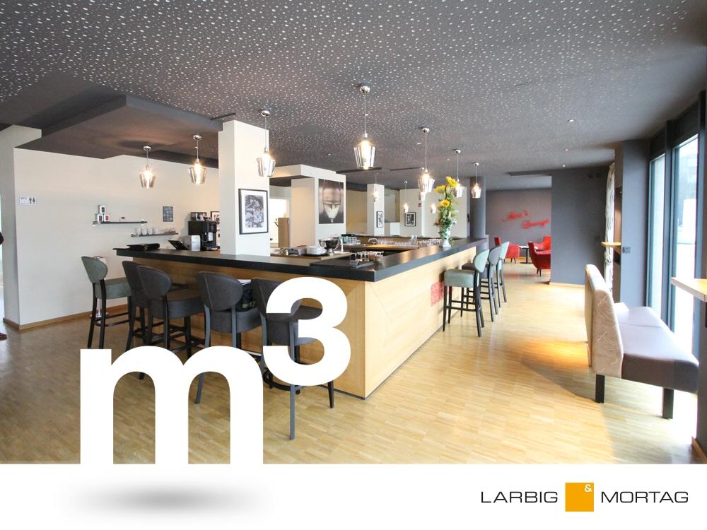 Gastronomie in Köln Junkersdorf zum mieten 28624 | Larbig & Mortag