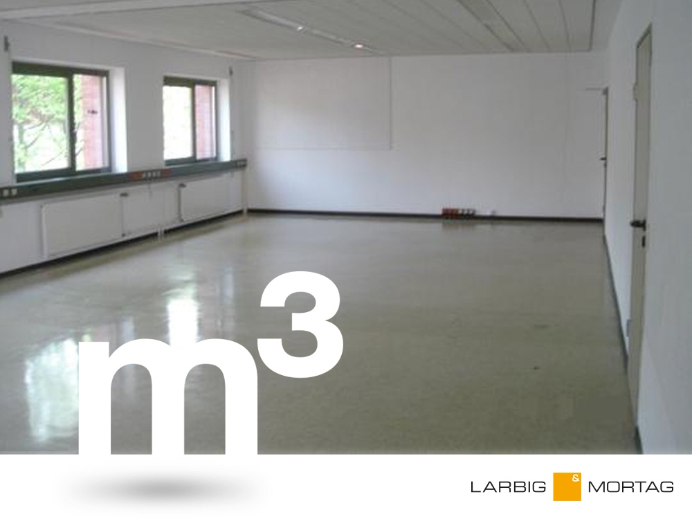Büro in Hürth Kölner Umland zum mieten 2680 | Larbig & Mortag