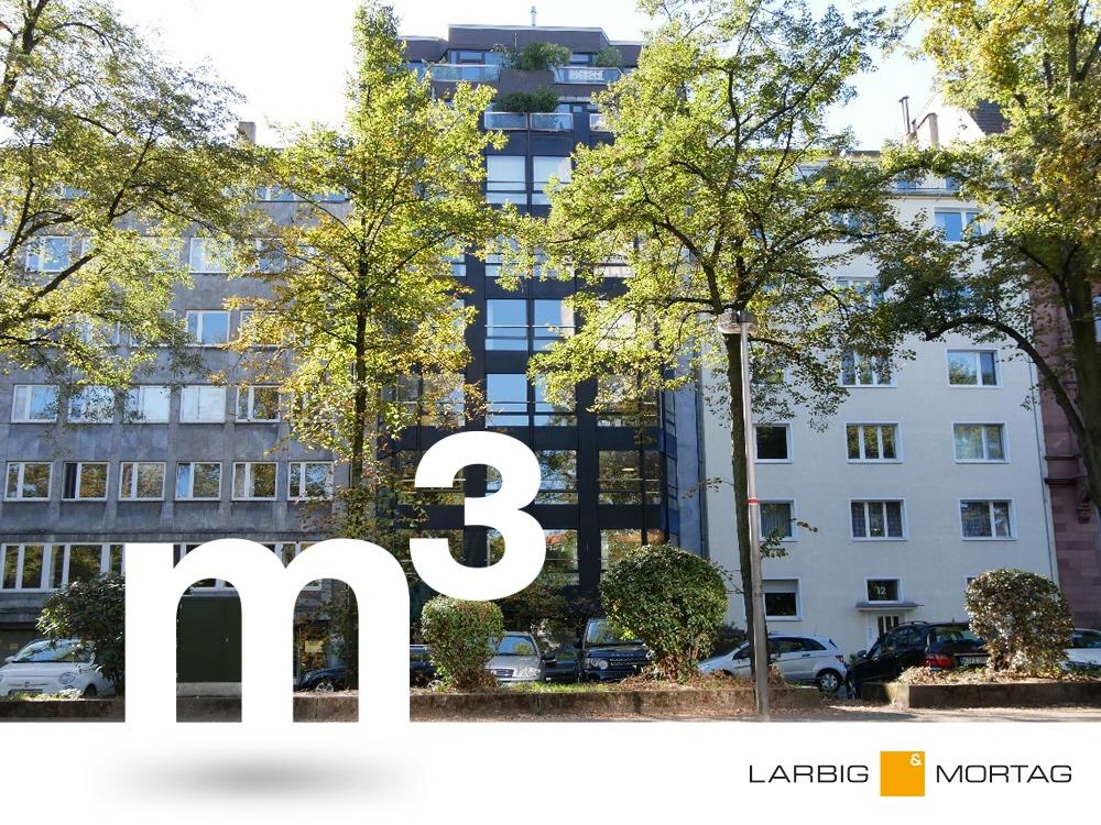 Investment in Köln Neustadt Nord zum kaufen 28112 | Larbig & Mortag
