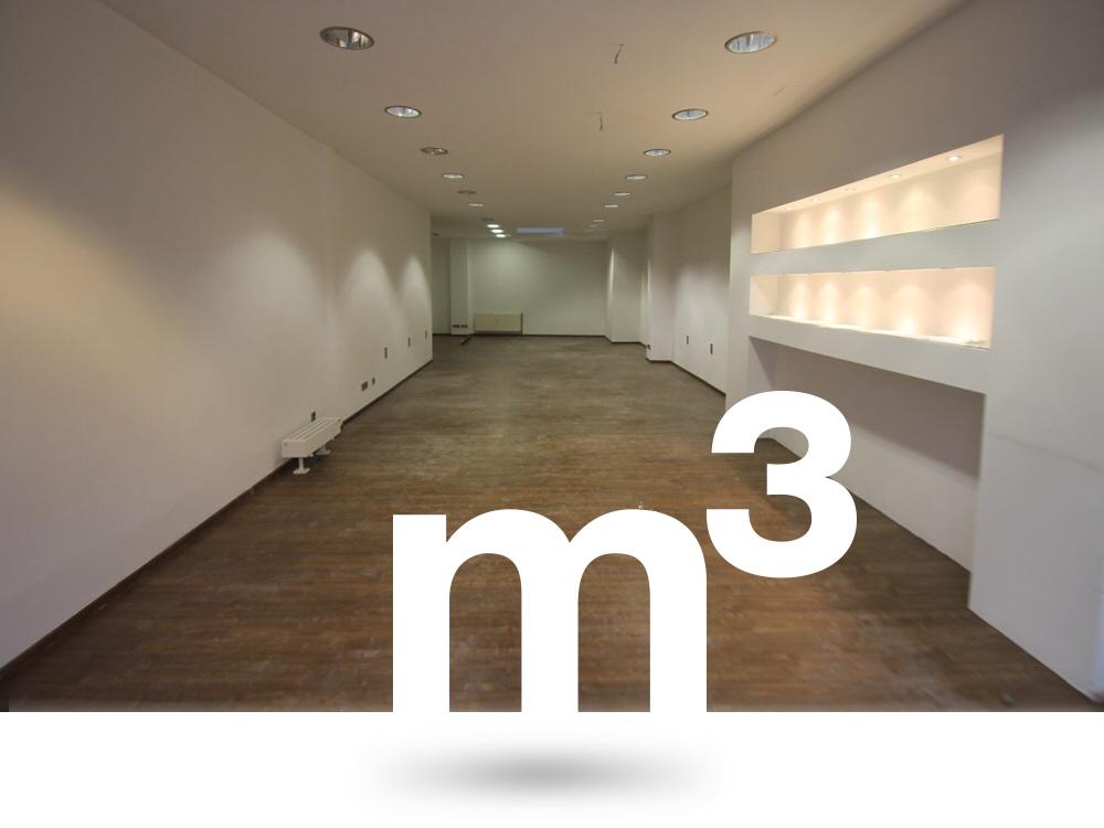 in Köln Innenstadt zum mieten 3954 | Larbig & Mortag