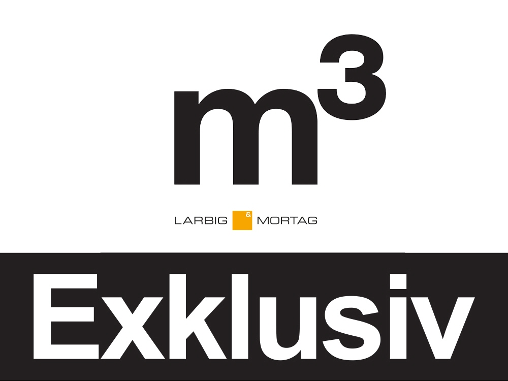 Laden in Köln Nippes zum mieten 28190 | Larbig & Mortag