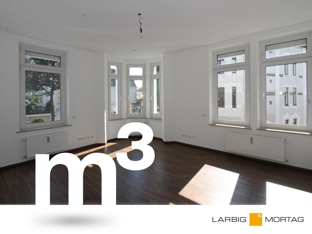 Büro Praxis in Bonn Bad Godesberg zum mieten 11446 | Larbig & Mortag