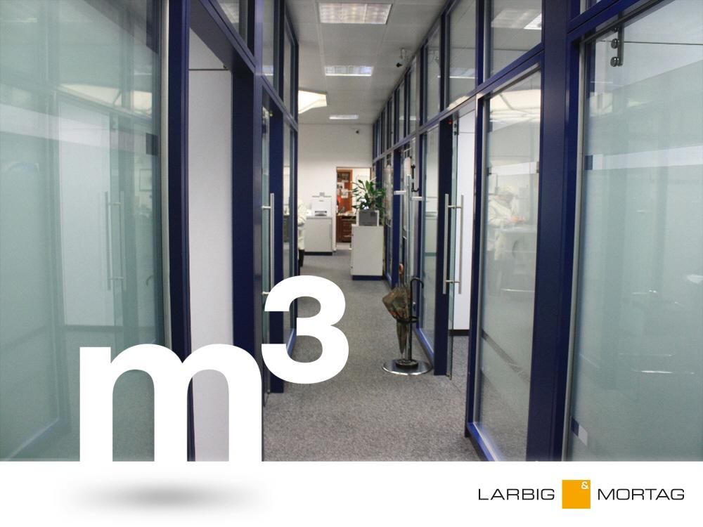 Büro Praxis in Bonn Duisdorf-Hardtberg zum mieten 27208 | Larbig & Mortag
