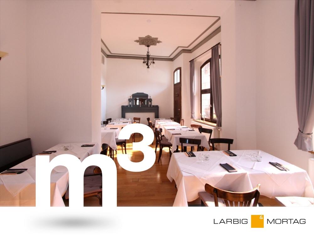 Gastronomie in Siegburg Bonner Umland zum mieten 27908 | Larbig & Mortag