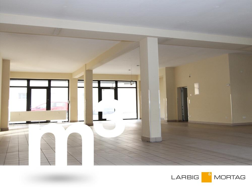 Investment in Troisdorf Bonner Umland zum kaufen 28662 | Larbig & Mortag