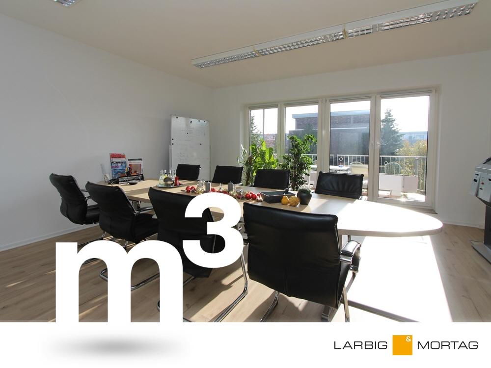 Büro in Frechen Frechen zum mieten 2785 | Larbig & Mortag