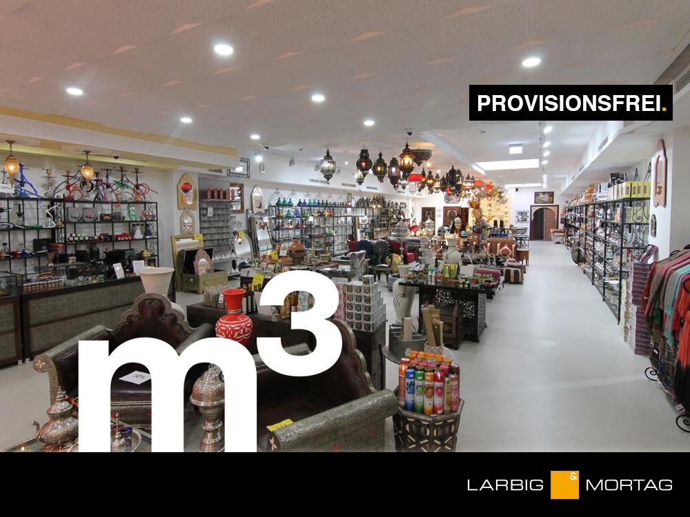 Laden in Düsseldorf Düsseldorf zum mieten 28771 | Larbig & Mortag