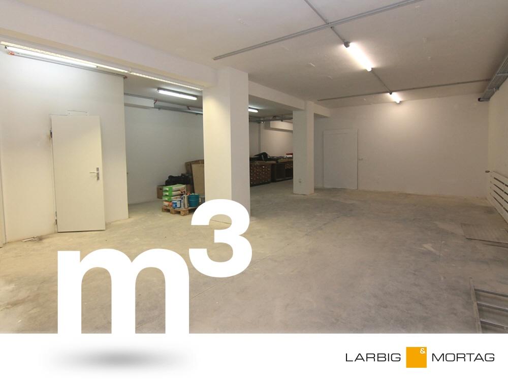 Laden in Köln Neustadt Nord zum mieten 22895 | Larbig & Mortag