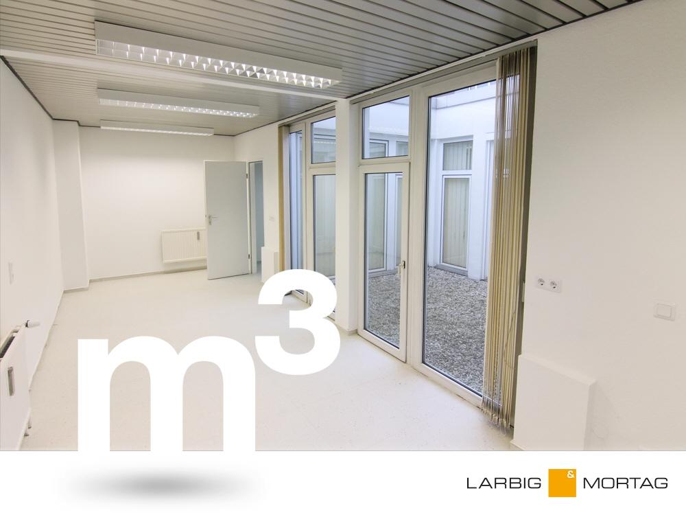Praxis in Köln Sülz zum mieten 25811 | Larbig & Mortag
