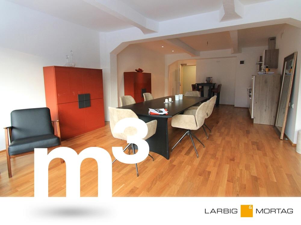 Büro in Köln Neustadt Süd zum mieten 1535 | Larbig & Mortag