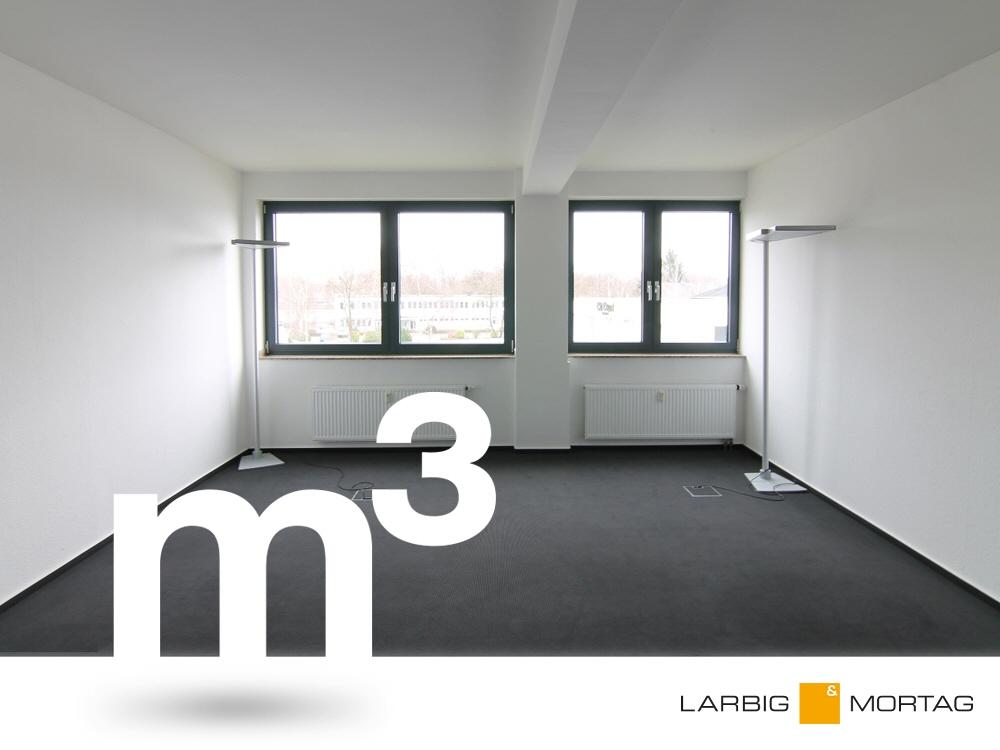 Büro in Köln Westhoven zum mieten 1120 | Larbig & Mortag