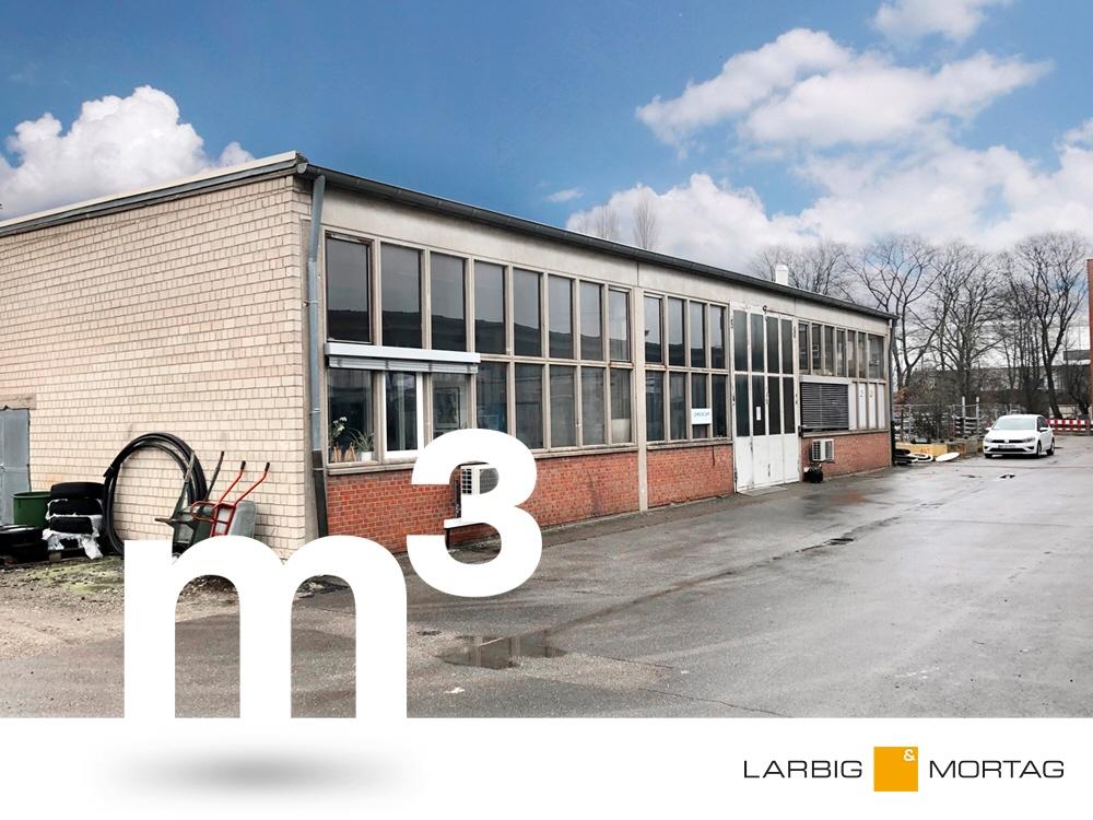 in Köln Longerich zum mieten 28782 | Larbig & Mortag