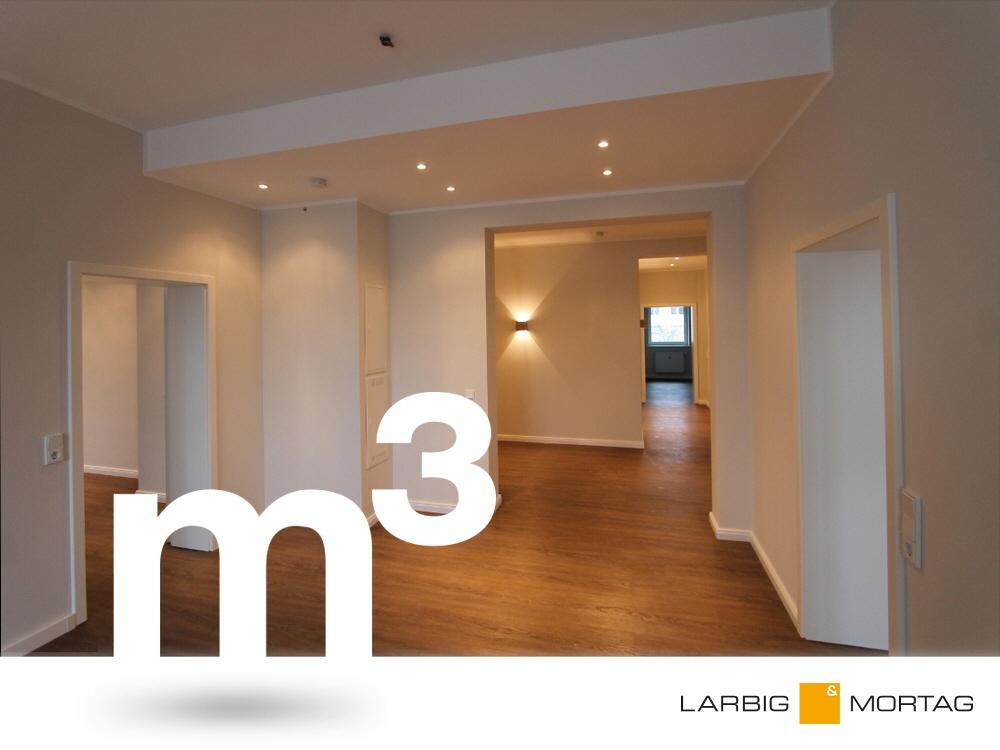 in Bonn  zum mieten 23642 | Larbig & Mortag
