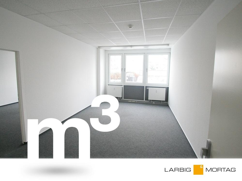 Büro in Köln Zollstock zum mieten 2361 | Larbig & Mortag