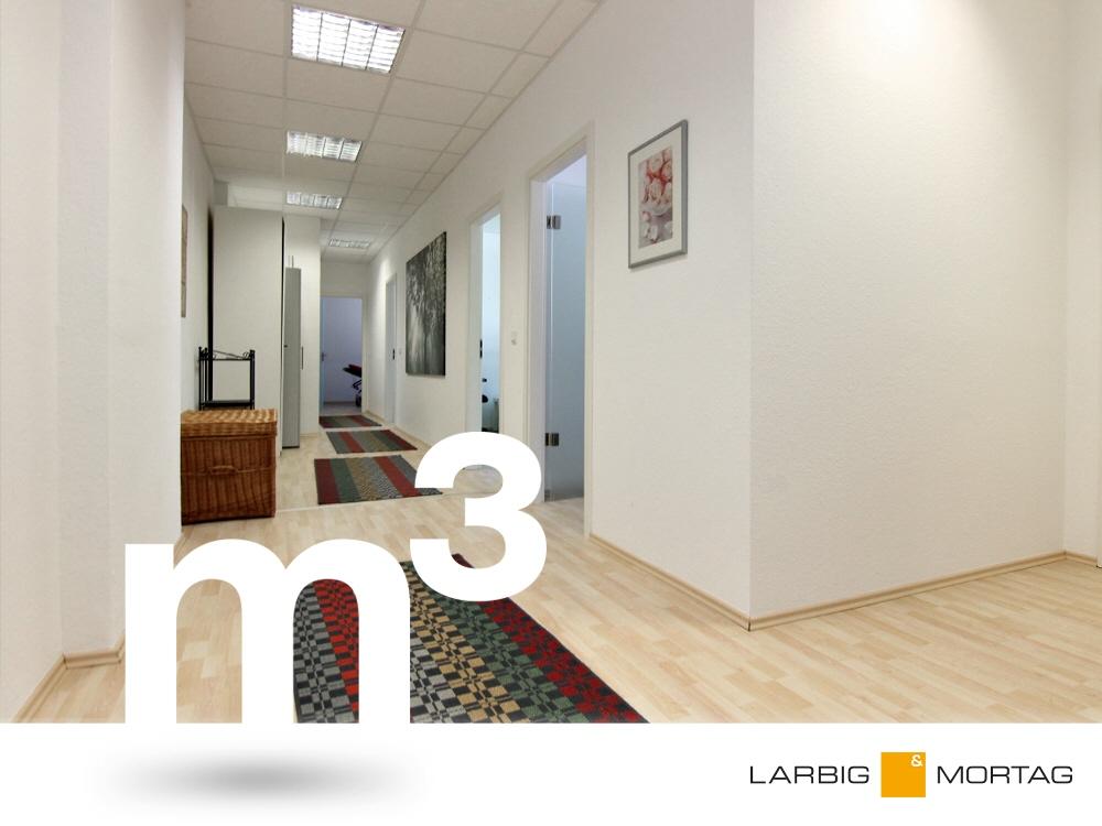 Praxis in Köln Porz zum mieten 4341 | Larbig & Mortag