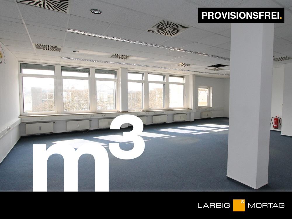Büro in Köln Braunsfeld zum mieten 26865 | Larbig & Mortag