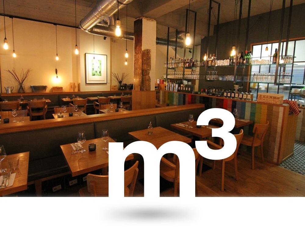 Gastronomie in Köln Altstadt Nord zum mieten 26923 | Larbig & Mortag