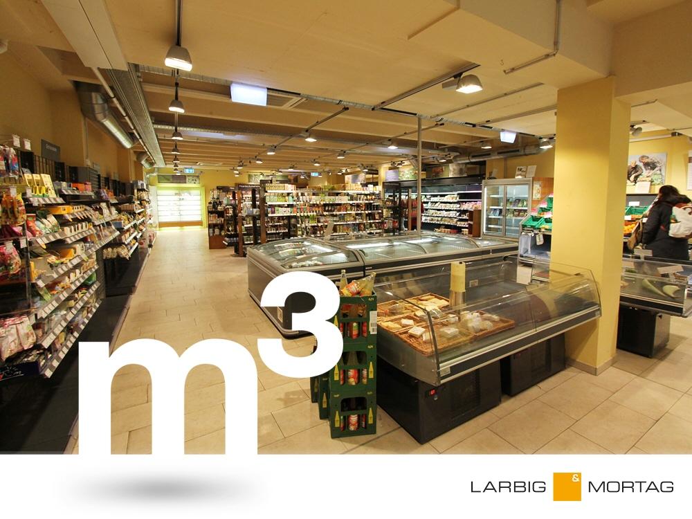 Laden in Köln Altstadt Süd zum mieten 28644 | Larbig & Mortag