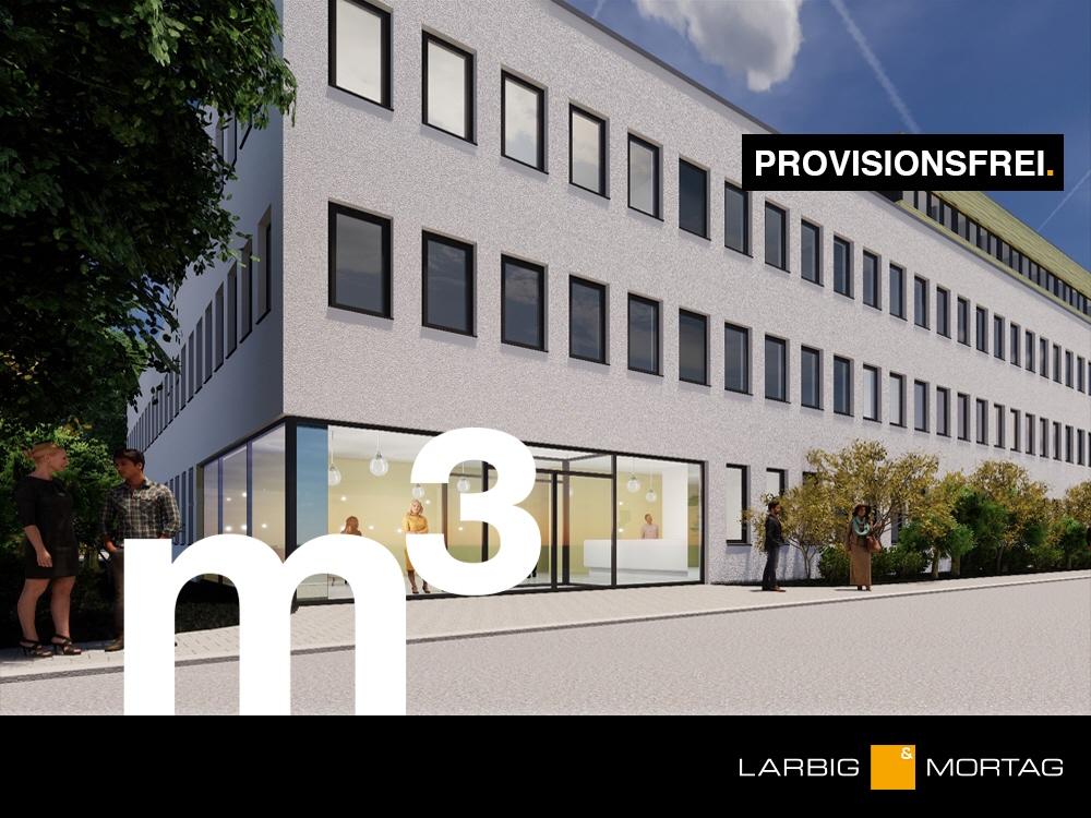 Büro in Bonn Beuel zum mieten 21212 | Larbig & Mortag