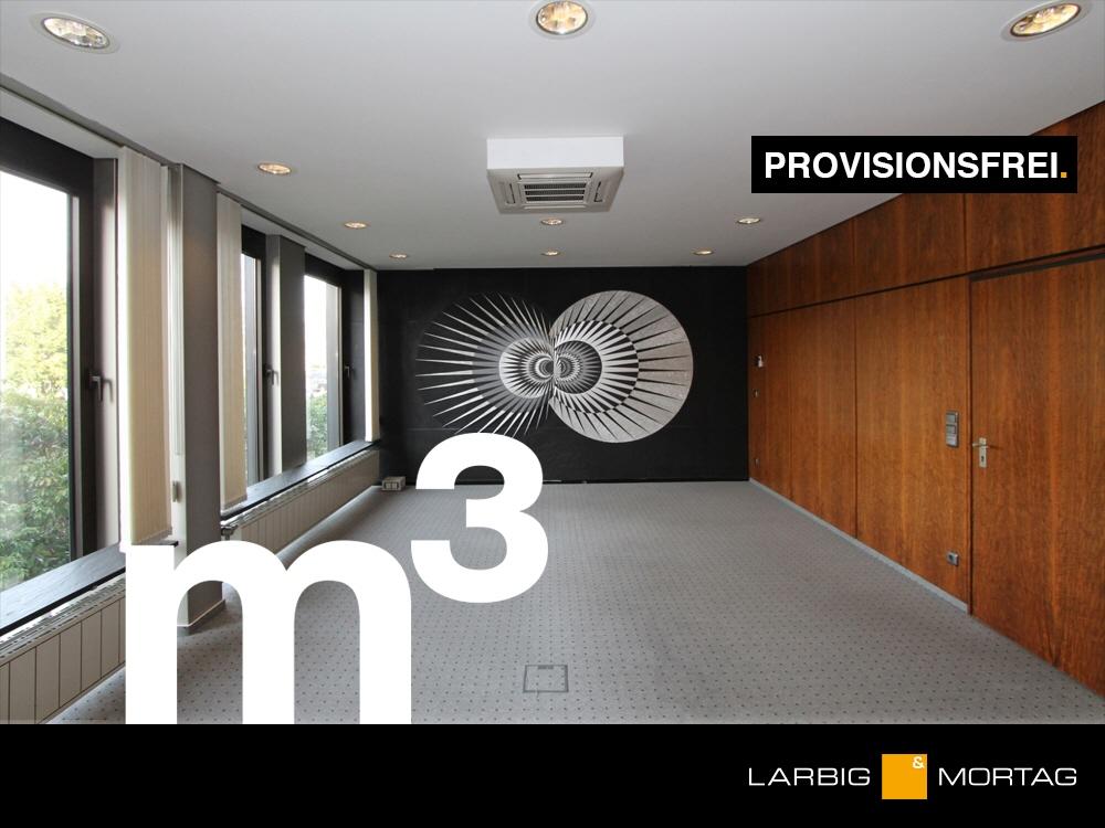 Büro in Bonn Auerberg zum mieten 21215 | Larbig & Mortag