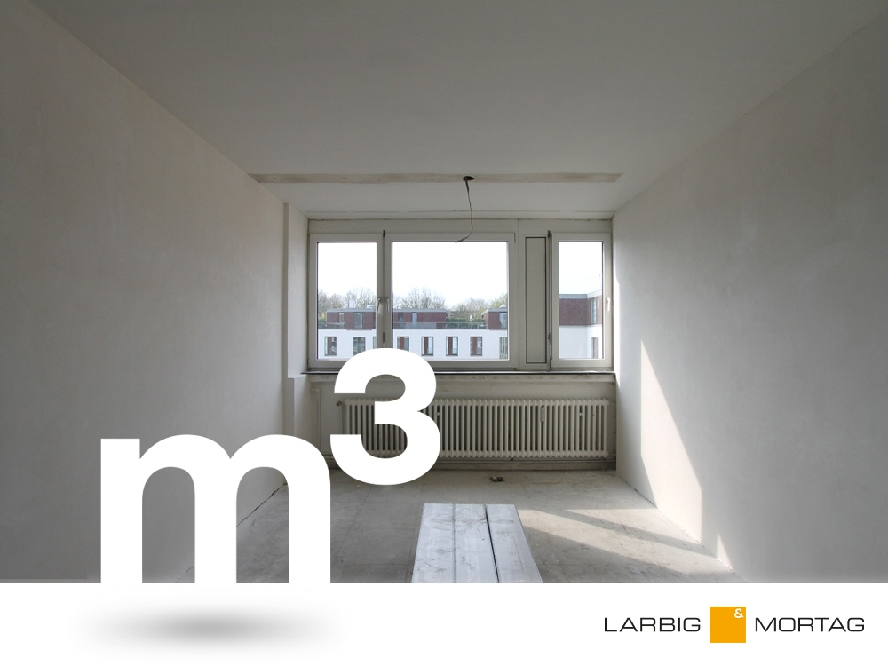 Büro in Köln Lindenthal zum mieten 1026 | Larbig & Mortag