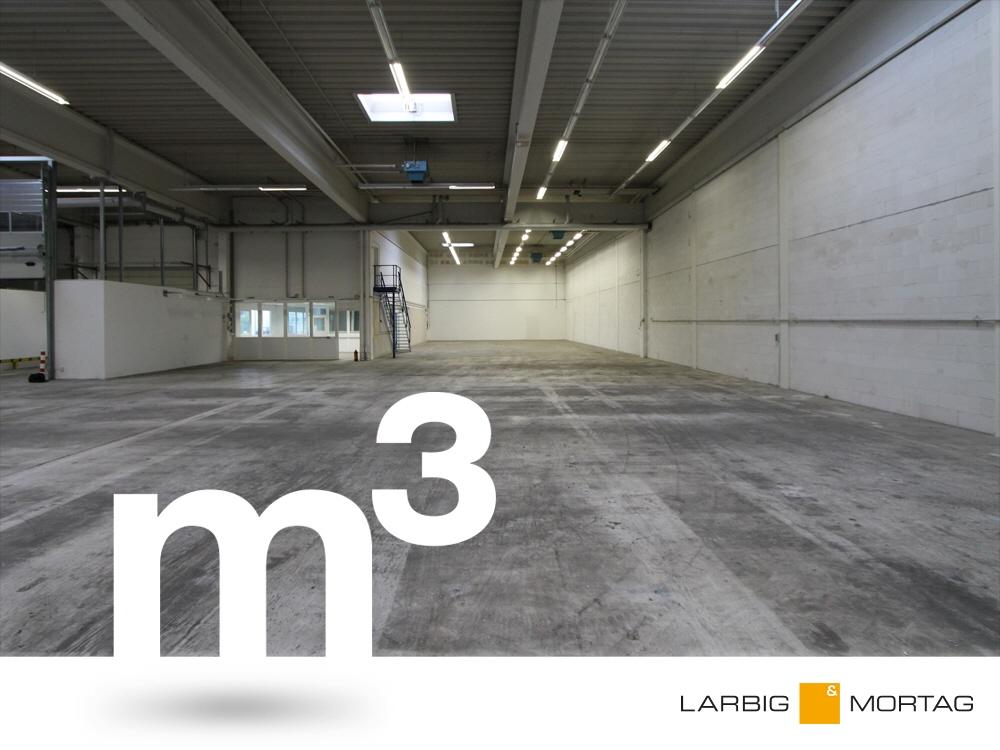 in Bonn Nordstadt zum kaufen 28751 | Larbig & Mortag
