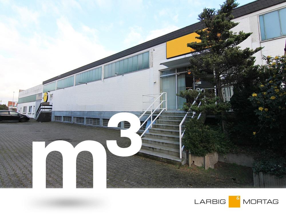 Investment in Frechen Frechen zum kaufen 28904 | Larbig & Mortag