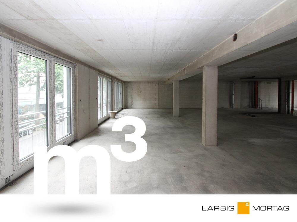 Laden Gastronomie Büro Praxis in Leverkusen Leverkusen zum mieten 27861 | Larbig & Mortag