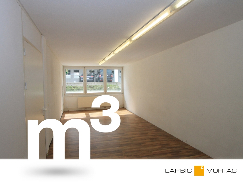 Büro Praxis in Bonn Duisdorf-Hardtberg zum mieten 4417 | Larbig & Mortag
