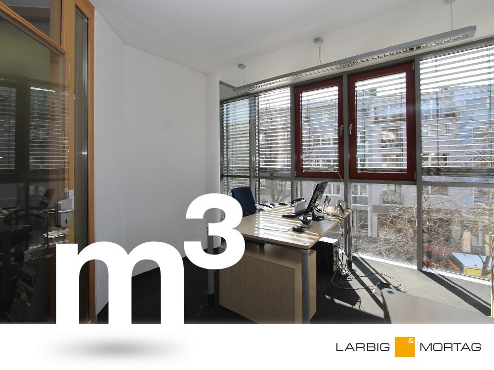 in Köln Lindenthal zum mieten 2422 | Larbig & Mortag