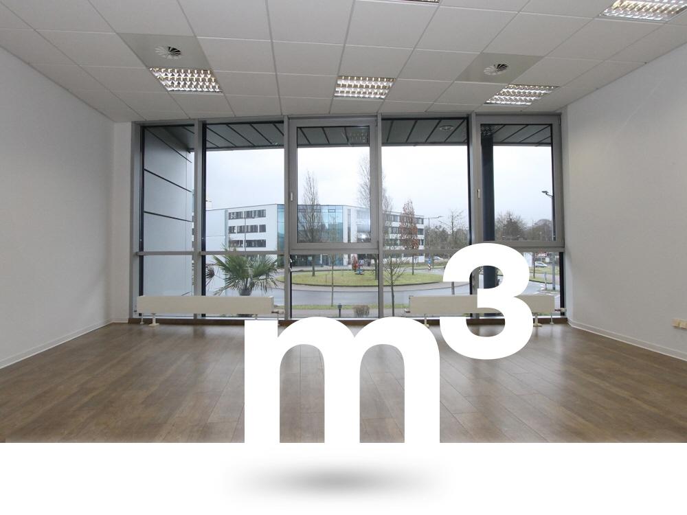 Büro in Leverkusen Leverkusen zum mieten 21489 | Larbig & Mortag