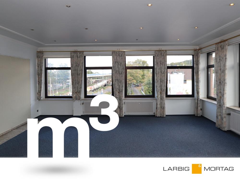 Büro in Königswinter Bonner Umland zum mieten 28857 | Larbig & Mortag