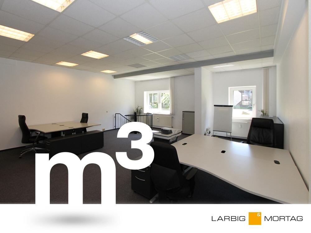 Büro in Bonn Bonn zum mieten 30148 | Larbig & Mortag