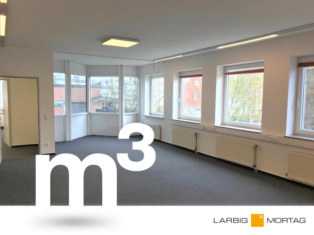 Büro in Hürth Hürth zum mieten 30194 | Larbig & Mortag