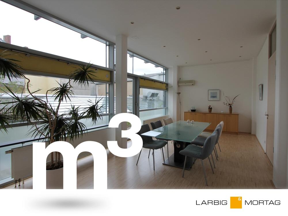Büro in Bonn Zentrum zum mieten 10386 | Larbig & Mortag