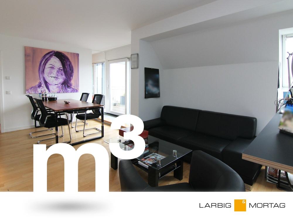 Büro in Köln Neustadt Süd zum mieten 30176 | Larbig & Mortag