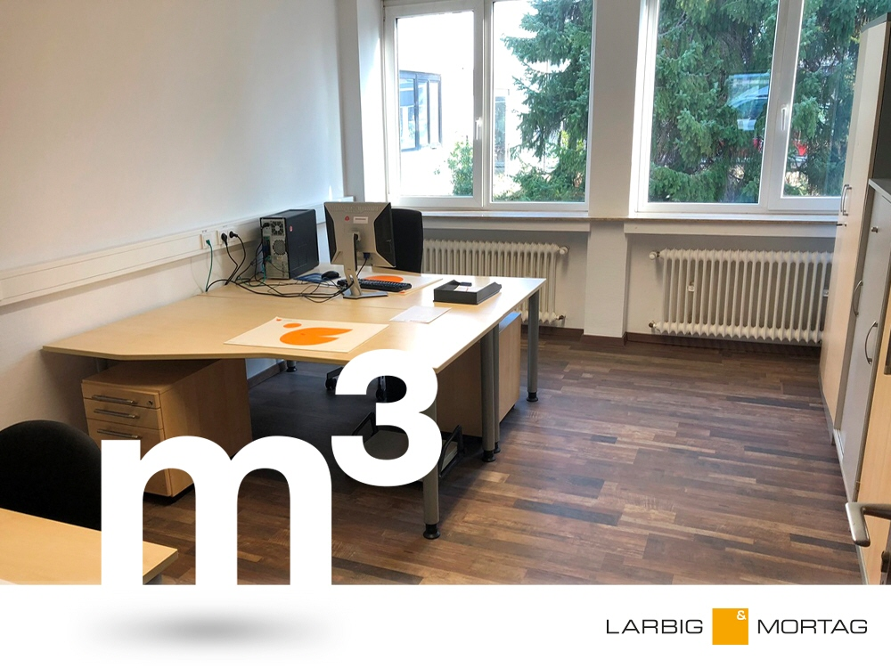 Büro in Frechen Frechen zum mieten 30251 | Larbig & Mortag