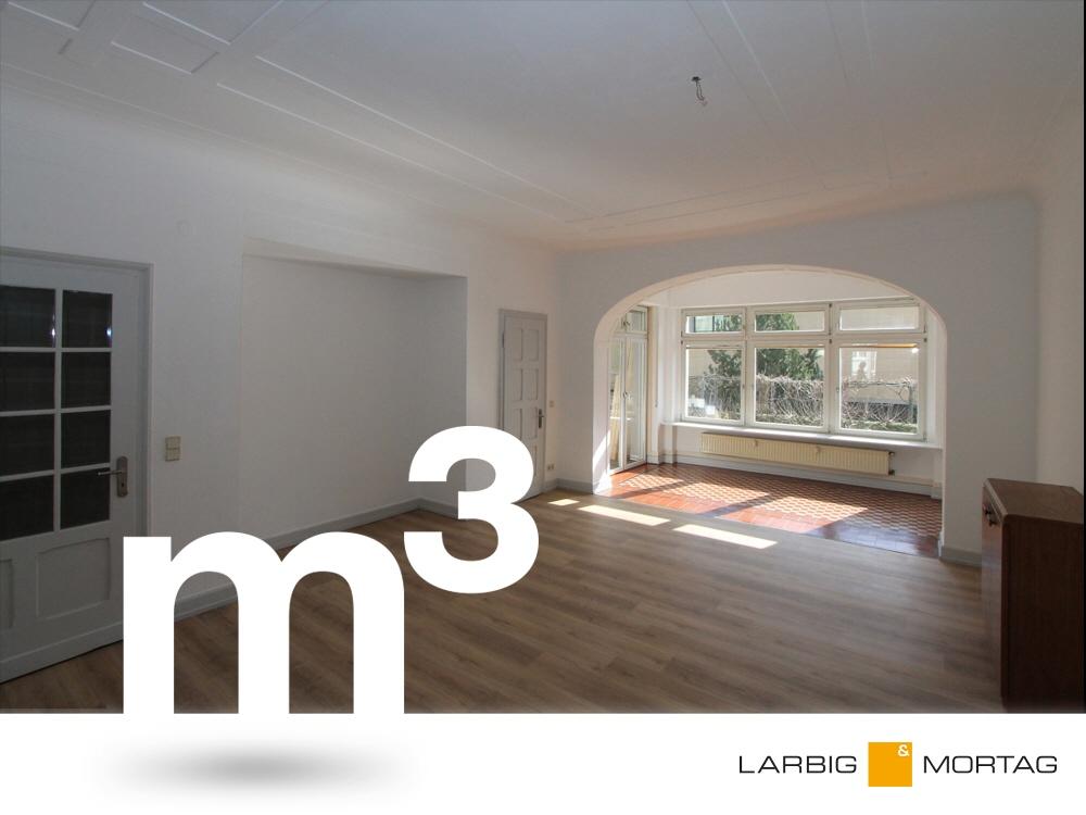 Büro in Bonn Zentrum zum mieten 25778 | Larbig & Mortag