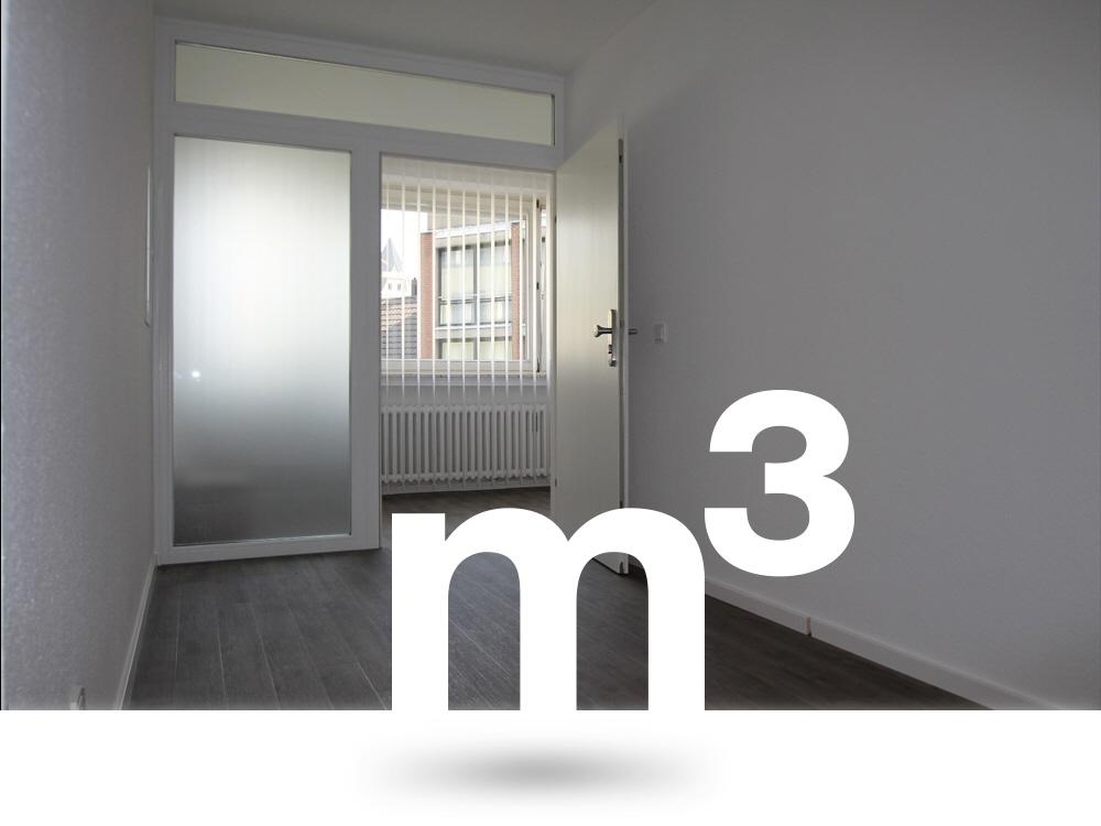 Büro Praxis in Köln Altstadt Nord zum mieten 5354 | Larbig & Mortag
